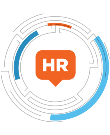 HR bubble